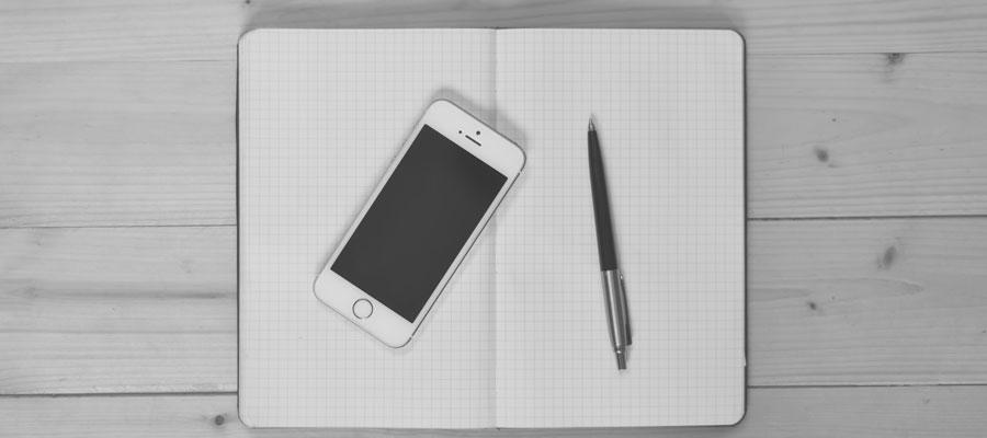 crear una tienda online la importancia de ser organizado