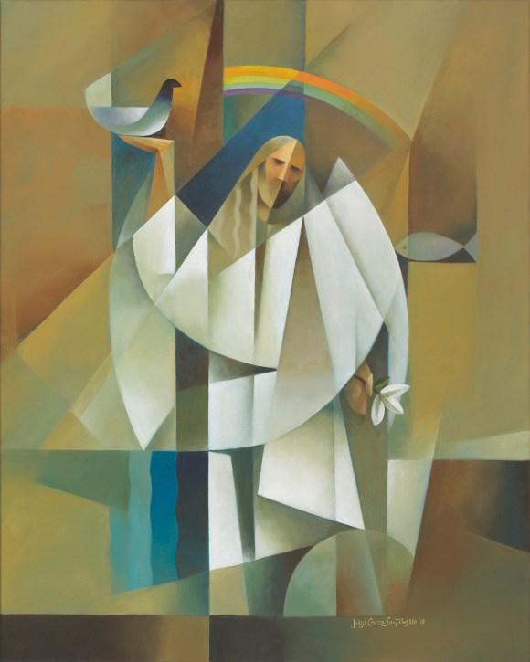 Angel Triptych Center - Noah-web.jpg
