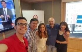 jorgedelosreyes-blockchain-capitalradio-grupo