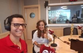 jorgedelosreyesyfatimamartinez-capital-radio