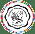 Dr Jorge Hugo Ramirez Zuluaga Cirujano Plastico Medellin