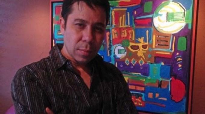 Borra La Crisis Creativa Del Mapa - JorgeMelendez.com.mx