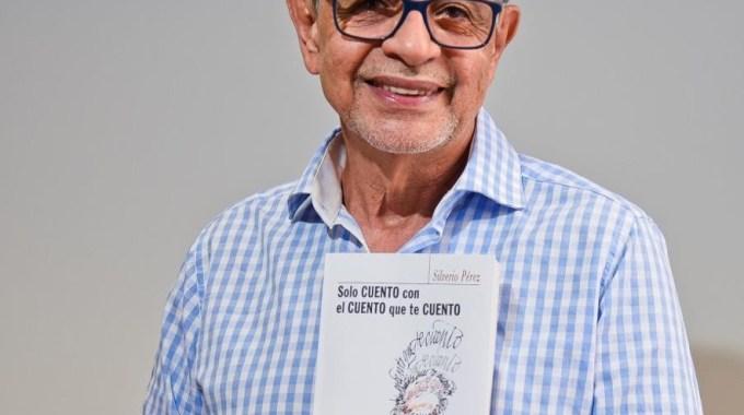 El Poder Del Humor Y La Risa - JorgeMelendez.com.mx
