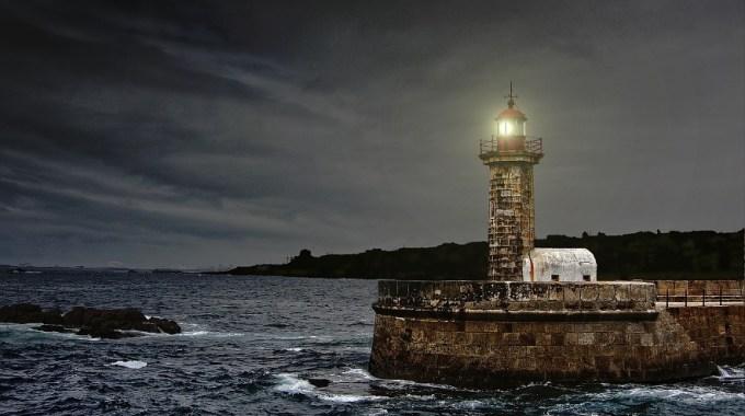 Hora De Mirar Tu Navegador