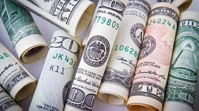 Los Mitos Del Dinero - JorgeMelendez.com.mx