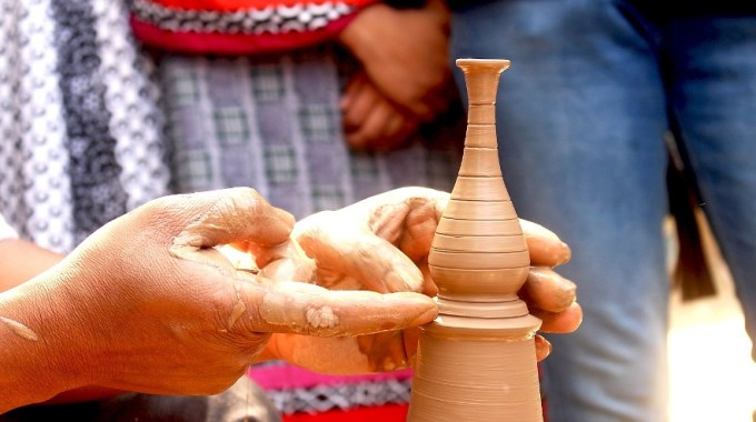 ¿En Qué Etapa De Desarrollo Estás? - JorgeMelendez.com.mx