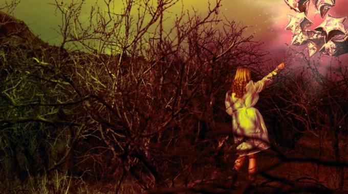 La Era De Los Zombies - JorgeMelendez.com.mx