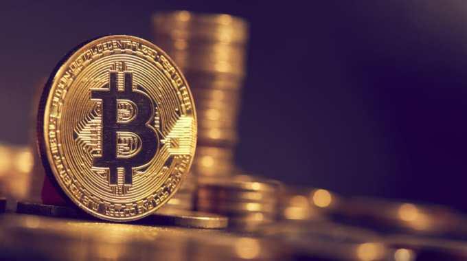 Bitcoin Y El Crecimiento Personal