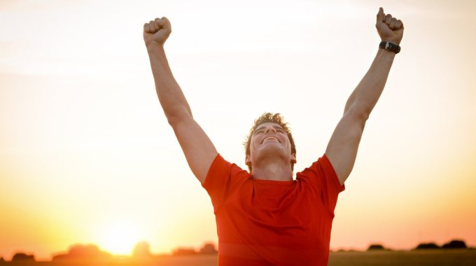 Manifiesta Tus Sueños En 7 Pasos