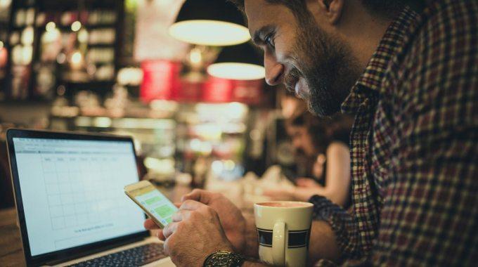 La Tecnología Y Tu Manera De Comunicar