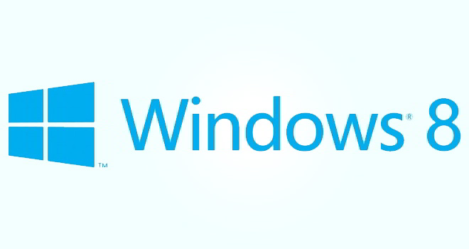 Windows 8 Release Preview Available to download! (1/4)