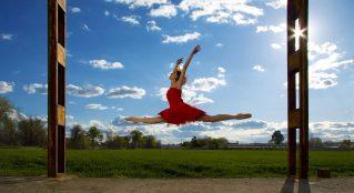 jorgenn_martalopez_danza_editorial