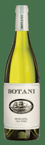 Botani Old Vines