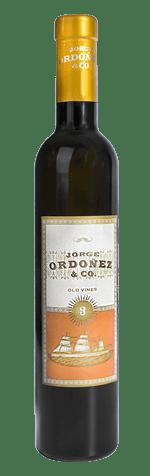 Nº3 Old Vines