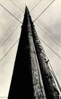 Aleksandr-Rodchenko-Radio-Station-Tower-1929