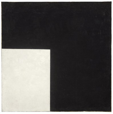 Kazimir-Malevich-Black-and-White-Sumprematist-Composition-1915...