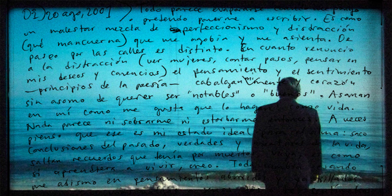 escribir_por_rezar_portada_nap