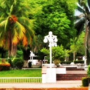 jorge_santana-saudades_del_parque_02