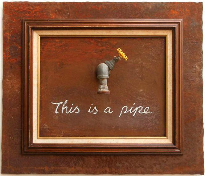 FAPO:__ACTIVIDADES__:__INVESTIGACIÓN__:Escritura_Tesis:_TESIS_:__casos_2a_MITAD:__nvas_otros_autores:This-Is-A-Pipe-by-Banksy.jpg