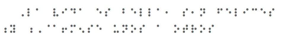 FAPO:__ACTIVIDADES__:__INVESTIGACIÓN__:Escritura_Tesis:_TESIS_:__casos_2a_MITAD:__nvas_otros_autores:braille.jpg