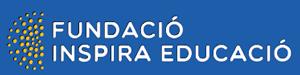 fundacion-educacion