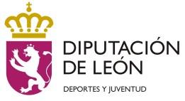 dipuleon_deportes_y_juventud