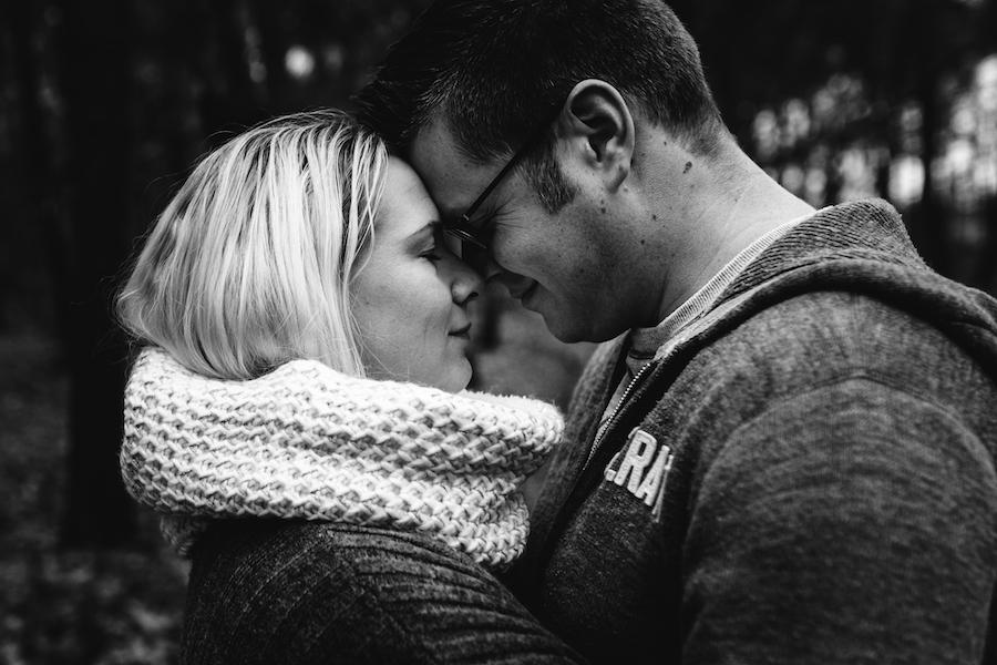Jorieke Philippi Photography Lichtenvoorde trouwfotograaf