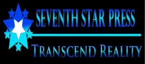 Seventh Star Press