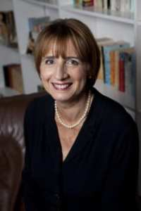 Liz Harris