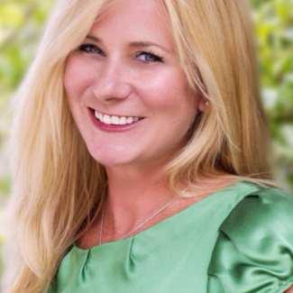 Samantha Verant