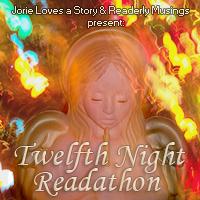 TwelfthNightReadathon