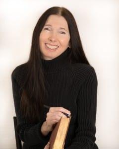 NancyLorenz