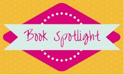 Book Spotlight