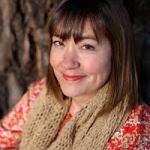 Lynn Cullen