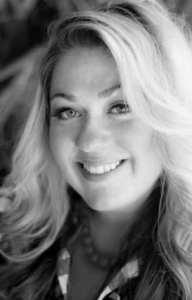Laura Stoddard
