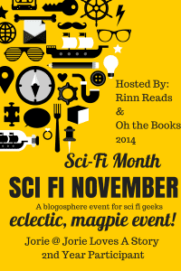 SFN 2014 Participant badge created by Jorie in Canva