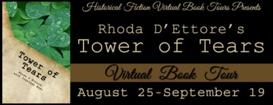 Tower of Tears Virtual Tour via HFVBTs