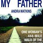 Not Without My Father by Andra Watkins