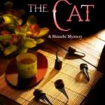 Claws of the Cat by Susan Spann