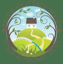 Brook Cottage Books : Blog Tours & Promotions