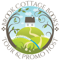Brook Cottage Books : Blog Tours & Promotions