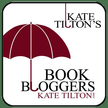 Kate Tilton's Book Bloggers