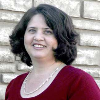 Laura L. Walker