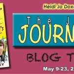 The Jane Austen Journals Blog Tour with Cedar Fort Publishing & Media