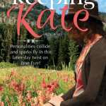 Keeping Kate by Lauren Winder Farnsworth
