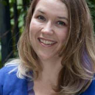 Leigh Statham