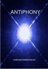 Antiphony by Chris Katsaropoulos