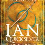 Ian Quicksilver by Alyson Peterson