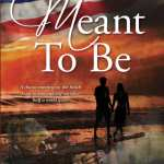 Meant To Be by Jessica James