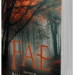 "Book Review | ""FAE: an #anthology of Fairies"" [edited by] Rhonda Parrish published by #IndiePub World Weaver Press"